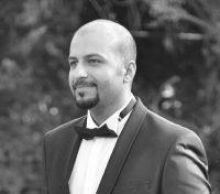 دکتر علی امیری روانپزشک